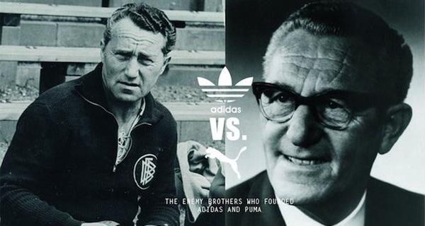 Da Jesse Owens a Kayne West: la storia di Adidas This